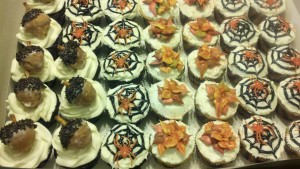 insight cupcakes